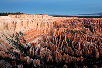 Day 7 - Bryce Canyon